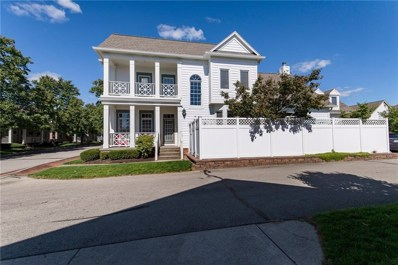 8135 Penn Place, Indianapolis, IN 46250 - #: 21671239