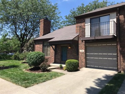 330 E Arch Street, Indianapolis, IN 46202 - #: 21671376