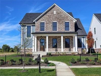 15004 Oak Hollow Lane E, Carmel, IN 46033 - #: 21671487