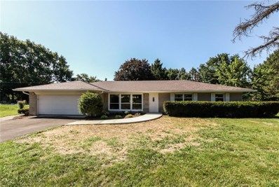 2523 E 99th Street, Indianapolis, IN 46280 - #: 21671707