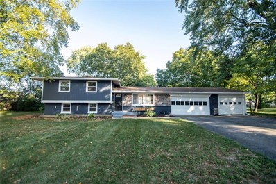 7216 Cricklewood Circle, Indianapolis, IN 46250 - #: 21672030