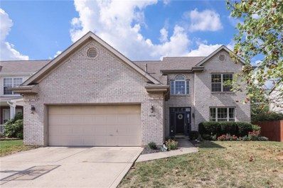 10740 Alyssa Way, Fishers, IN 46037 - #: 21672171