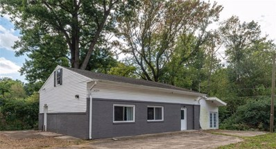5144 Patterson Street, Indianapolis, IN 46208 - #: 21672591