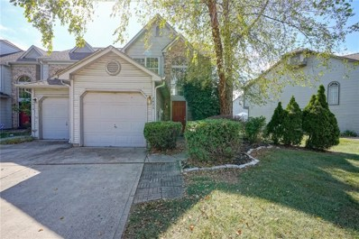 7425 Oceanline Drive, Indianapolis, IN 46214 - #: 21672980