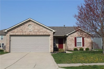 11376 N Creekside Drive, Monrovia, IN 46157 - #: 21673743