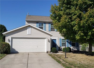 14422 Lansing Place, Fishers, IN 46038 - #: 21673780