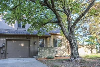 502 Conner Creek Drive UNIT 502, Fishers, IN 46038 - #: 21673812