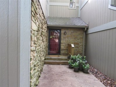 4268 Foxglove Trace, Indianapolis, IN 46237 - #: 21673916