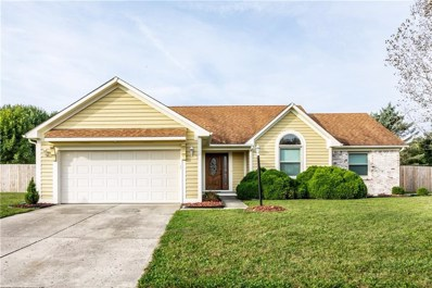 1947 Yacht Harbor Circle, Indianapolis, IN 46260 - #: 21674112