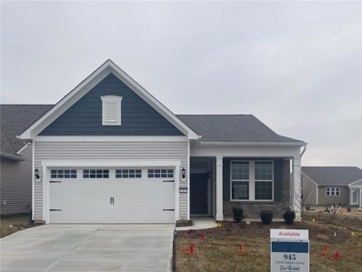 13455 Mosaic Street, Fishers, IN 46037 - #: 21674136