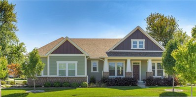 6099 Boundary Drive, Noblesville, IN 46062 - #: 21674280