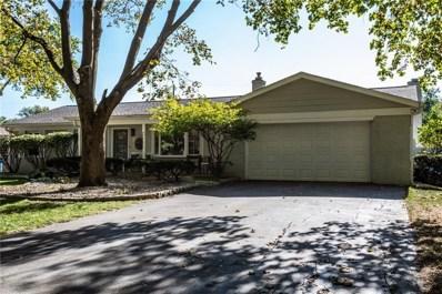 83 Bennett Road, Carmel, IN 46032 - #: 21674397