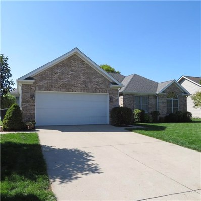 1915 Westminster Place, Columbus, IN 47201 - #: 21674407