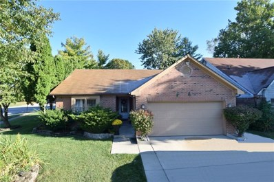 7180 Fox Orchard Court, Indianapolis, IN 46214 - #: 21674855