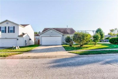 10315 Carrington Way, Indianapolis, IN 46234 - #: 21674916