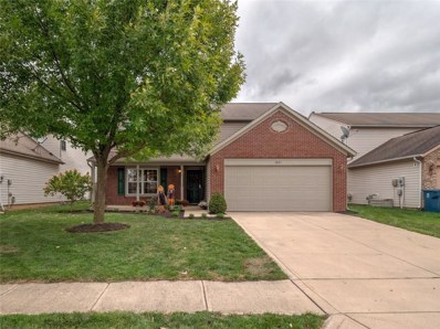 1841 Venona Place, Indianapolis, IN 46234 - #: 21675405