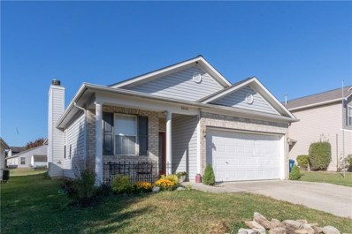 5630 Sweet River Drive, Indianapolis, IN 46221 - #: 21675865