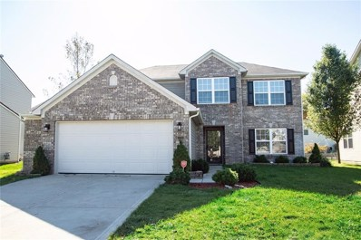 11255 Duncan Drive, Fishers, IN 46038 - #: 21676111
