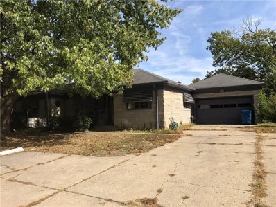 425 N Franklin Road, Indianapolis, IN 46219 - #: 21676241