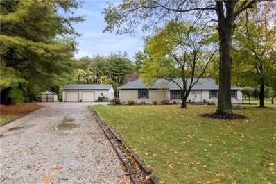7541 Charles Court, Brownsburg, IN 46112 - #: 21676283