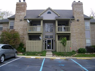 7566 Reflections Drive UNIT 5, Indianapolis, IN 46214 - #: 21678500