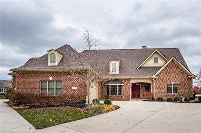 15530 Mystic Rock Drive, Carmel, IN 46033 - #: 21679587