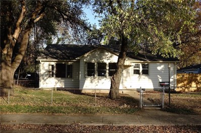 4509 Crittenden Avenue, Indianapolis, IN 46205 - #: 21680443