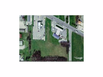 1805 Indianapolis Road, Crawfordsville, IN 47933 - MLS#: 2761835