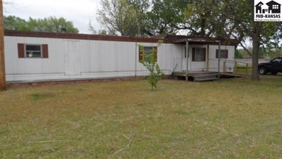 804 E 9th Ave, Harper, KS 67058 - MLS#: 34391