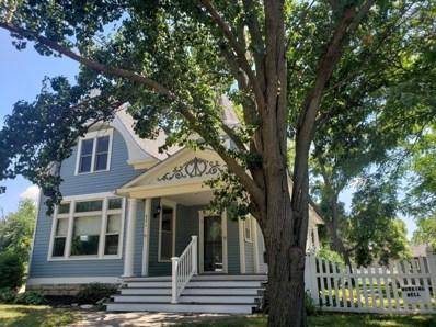 524 7th Street, Russell, KS 67665 - MLS#: 75474