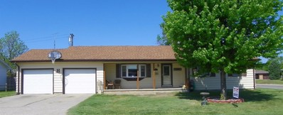 405 7th Street, Phillipsburg, KS 67661 - MLS#: 76253