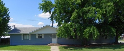 567 Sunrise Drive, Phillipsburg, KS 67661 - MLS#: 77648
