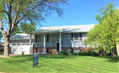 5217 Timber Creek Road, Great Bend, KS 67530 - MLS#: 78503