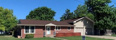 2401 Jefferson, Great Bend, KS 67530 - MLS#: 78548