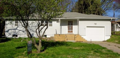 193 Fifth Street, Phillipsburg, KS 67661 - MLS#: 78629