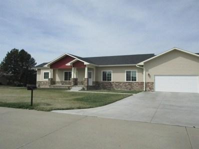 2 Eco Acres Drive, Colby, KS 67701 - MLS#: 78812