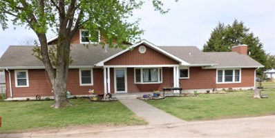 1335 Susank Road, Hoisington, KS 67544 - MLS#: 78875