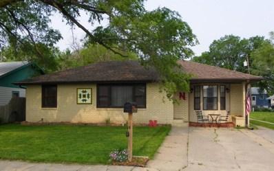 229 Morse Drive, Phillipsburg, KS 67661 - MLS#: 79071