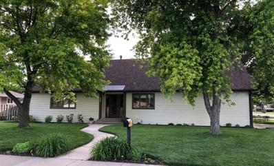 1531 Wheatridge, Great Bend, KS 67530 - MLS#: 79112