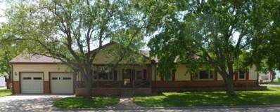 221 4th Street, Hoisington, KS 67544 - MLS#: 79124