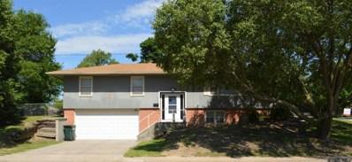 58 Sunset Drive, Phillipsburg, KS 67661 - MLS#: 79198