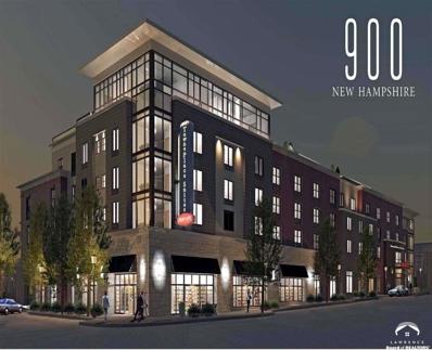 900 New Hampshire UNIT Unit #5>, Lawrence, KS 66044 - #: 143250