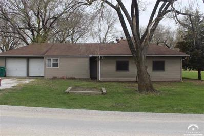 610 14th St., Valley Falls, KS 66088 - #: 145359