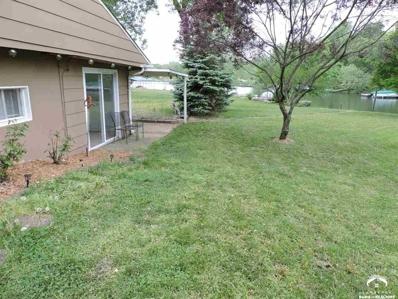 5093 Saratoga Drive, McLouth, KS 66054 - MLS#: 145634