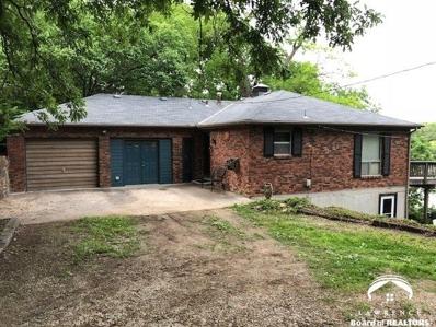 5066 Comanche Lane, McLouth, KS 66054 - MLS#: 145801