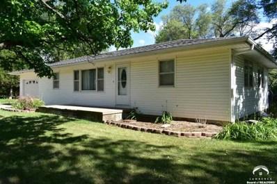 907 Francis St., Valley Falls, KS 66088 - #: 146064