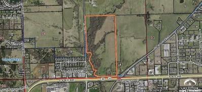 1005 State Ave, Tonganoxie, KS 66086 - MLS#: 146235