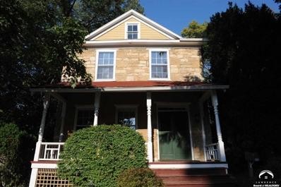 926 Indiana Street, Lawrence, KS 66044 - #: 146362