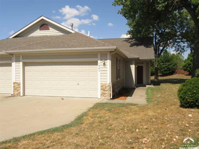 1405 Quinn Ct, Lawrence, KS 66049 - MLS#: 146383