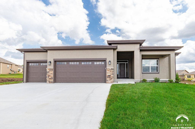 6305 Steeple Chase Ct., Lawrence, KS 66049 - #: 146520